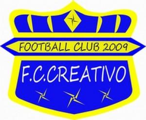 FCクレアティーボサッカースクール5月の練習風景